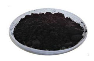 导电添加剂型石墨烯粉体