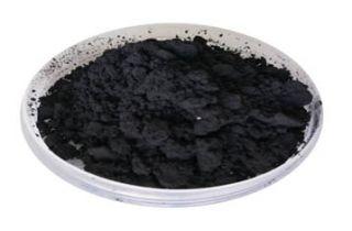 氧化石墨烯粉体