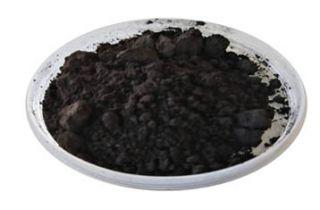 涂料添加剂型石墨烯粉体