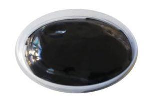 导电添加剂型石墨烯浆料